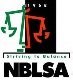 nblsa-logo