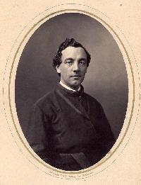 francispatrick