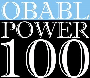 power-100-logo_blue-black1