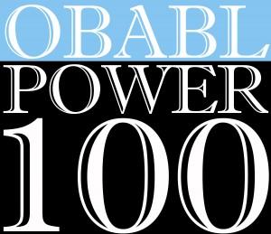 power-100-logo_blue-black4