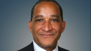 Bruce A. Harris was nominated by New Jersey Governor Chris Christie for a seat on the Supreme Court of New Jersey.