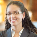 Leondra Kruger, Assistant to the U.S. Solicitor General