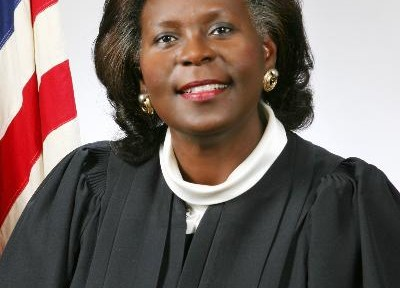 Justice Patricia Timmons-Goodson, the first African-American woman to be appointed to N.C.'s Supreme Court is retiring.