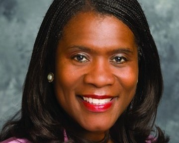 Glenda Baskin Glover, Ph.D, JD, CPA is expected to be named the next President of Tennessee State University.