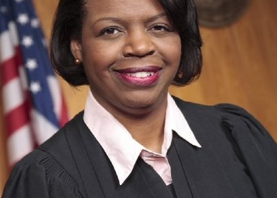 Judge Cheri Beasley has been appointed to the North Carolina Supreme Court by the state's Governor.