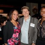 BWLNC - Cathy Ongiri, Hon. Tara Flanagan, Toni Mim