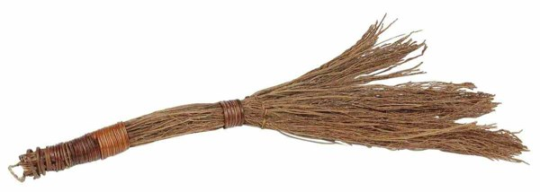 WEDDING-TRADITIONS_23078022_broom