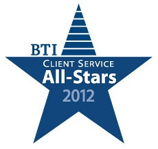 BTI_All-Stars_web