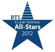 BTI_All-Stars_web