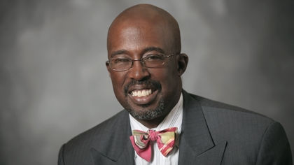 Law professor and former dean Gilbert Holmes has been appointed Dean of the University of La Verne College of Law.
