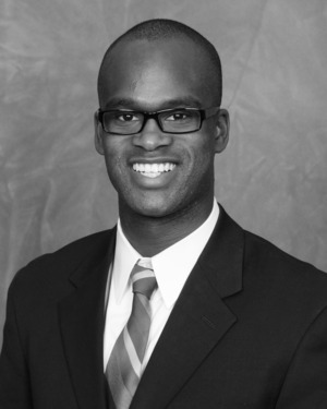 Q & A with Christopher Bryant, Editor-in-Chief, Duke Law