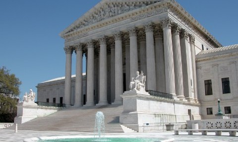 A recent article examines the diversity of advocates who appear before the U.S. Supreme Court.