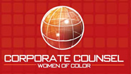 CorpCounselWomenColor