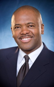 Joe West and the MCCA to be honored at Black Entertainment and Sports Lawyers Association Conference in Mexico.