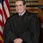 U.S. Supreme Court Justice Antonin Scalia died Saturday, February 13 after serving nearly 30 years on the nation's highest court.