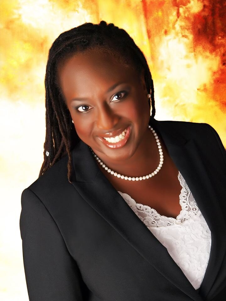 Melba Pearson, Assistant Chief of the Miami-Dade State Attorney's Office Career Criminal & Robbery Unit will be a panelist at NABJ's upcoming conference.
