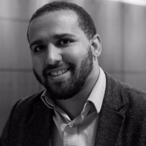 Washington Post reporter Wesley Lowery is expected to participate in NABJ's Legal Affairs Media Institute.